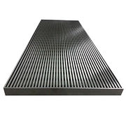 Swimming Pool Floor Grate from China (mainland)