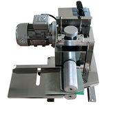 PVC PU belt ply opener machine Manufacturer