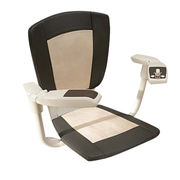 Stairlift from China (mainland)