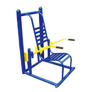 Sports Equipment Powder Coating from China (mainland)