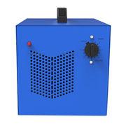 Ozone Generator from China (mainland)