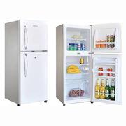 Refrigerator from China (mainland)