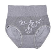 Women's Seamless Panty from China (mainland)
