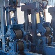Wholesale Steel Billets CCM, Steel Billets CCM Wholesalers
