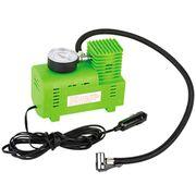 12V Cr air compressor from China (mainland)