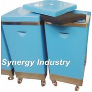 Wholesale Dry Ice Heat Preservation Box SIBW-50, Dry Ice Heat Preservation Box SIBW-50 Wholesalers