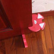 Foam door stop from China (mainland)
