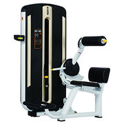 Gym Equipment from China (mainland)