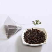 Chinese Tea Manufacturer