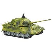 1 8 RC Tank Manufacturer