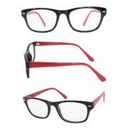 Optical Glasses Eye Wear from China (mainland)