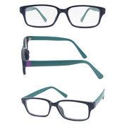 Eye glasses frame from China (mainland)