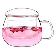 Tea Glass from China (mainland)