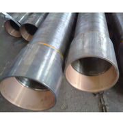 T95 Casing Pipe, 13 3/8