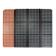 Rubber safety mat from China (mainland)