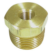 Wholesale CNC Custom-made threaded bushings, CNC Custom-made threaded bushings Wholesalers