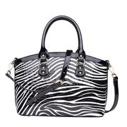 Genuine leather handbags from China (mainland)