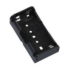 2xAA Battery Holder Contact