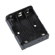 3xAA Battery Holder Contact