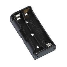 2xAAA Battery Holder Contact Comfortable Electronic