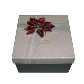 Gift Box from China (mainland)