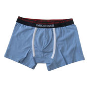 Boy's Panty from China (mainland)