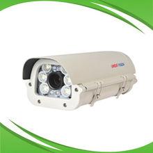 China IP Camera