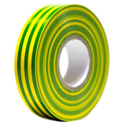 Insulation PVC Tape Manufacturer