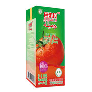 Halal Tomato Juice from China (mainland)