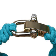 Shackle rigging from China (mainland)