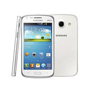 Galaxy Core I8262 Smart phone from China (mainland)