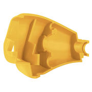 Plastic Mold Household Parts from China (mainland)