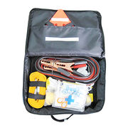 Car Emergency Kit from China (mainland)