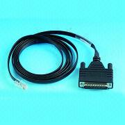 China Patch Cable