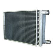 Air Cooler from China (mainland)