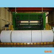 Multipurpose printing paper from China (mainland)