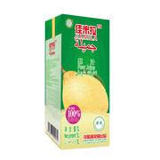 Halal Pear Juice from China (mainland)