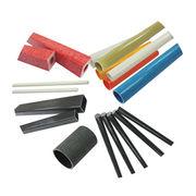 Epoxy Glass Fiber Pipe Manufacturer
