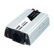 Car Power Inverter from China (mainland)