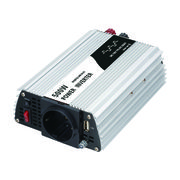 Car Power Inverter from China (mainland)