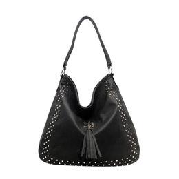 1c8017ef5beb China Genuine Leather Brand Name Handbag suppliers