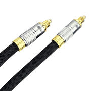 Optical cable from China (mainland)