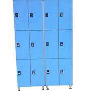 File Cabinet from China (mainland)
