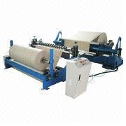 Slitter Rewinder Machine from China (mainland)