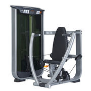 Chest Press from China (mainland)