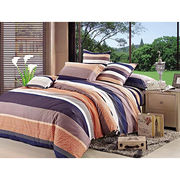 Cotton bedding set from China (mainland)