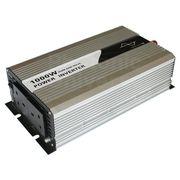 Solar Standalone Inverter from China (mainland)