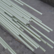 A+++ Fiberglass Rods from China (mainland)