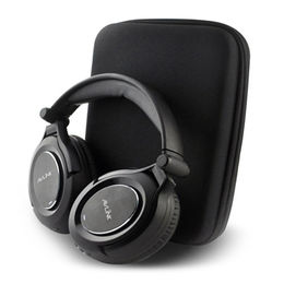 Over Noise Cancelling Headphones from China (mainland)
