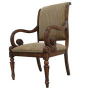 Dining Arm Chairs from China (mainland)